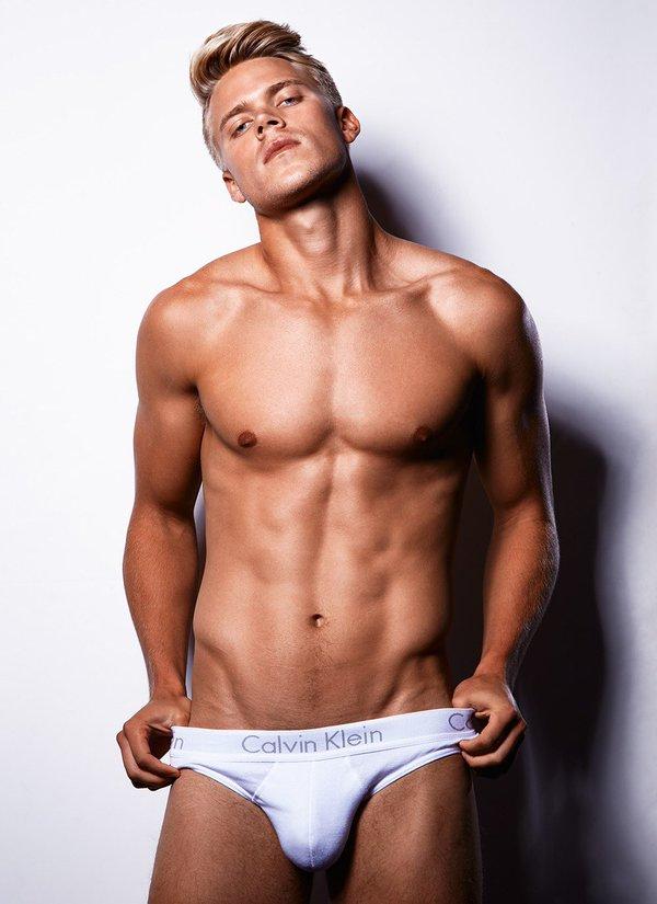 men-underwear30