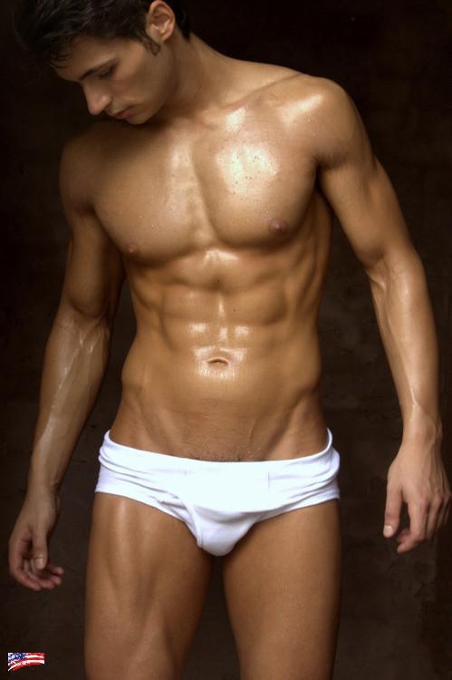 men-underwear31