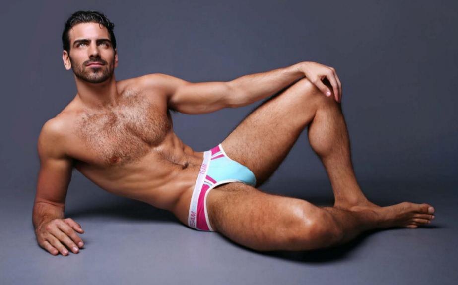 men-underwear35