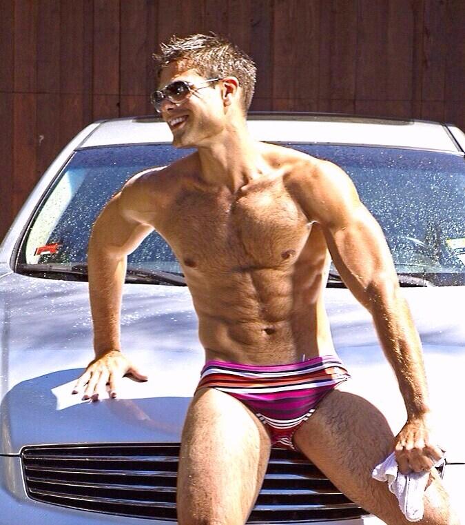 men-underwear36