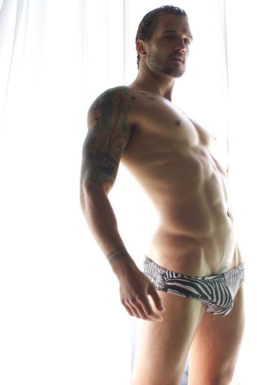 men-underwear37