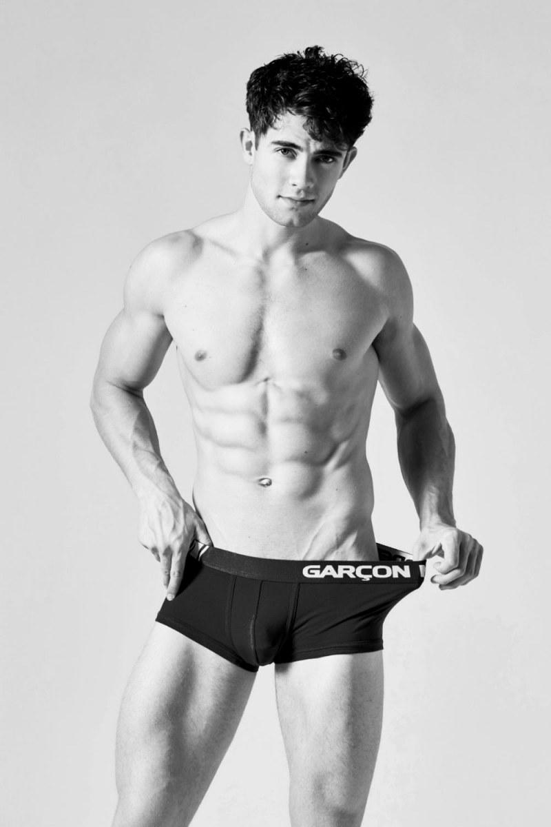 men-underwear38