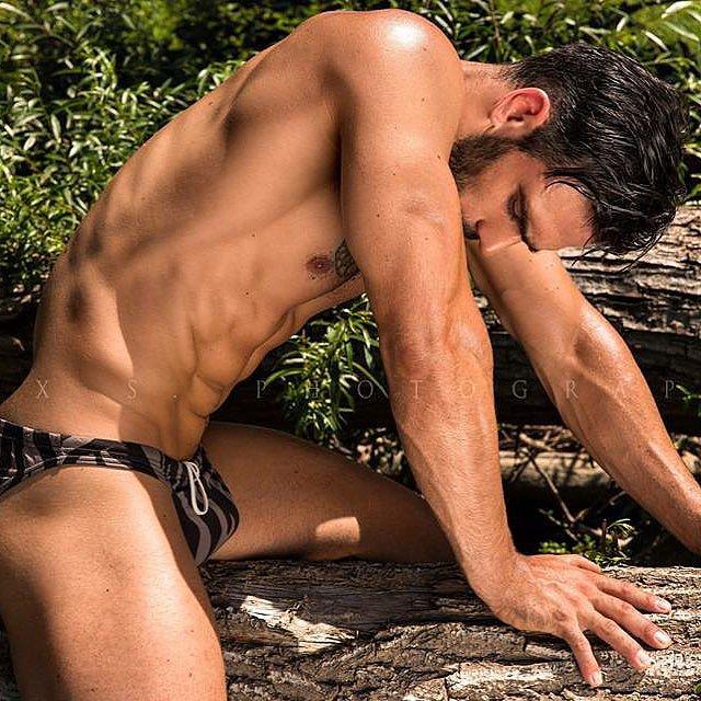 men-underwear5