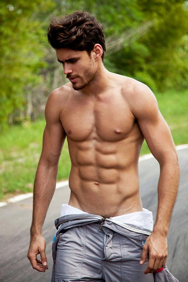 sexy-men-six-pack13