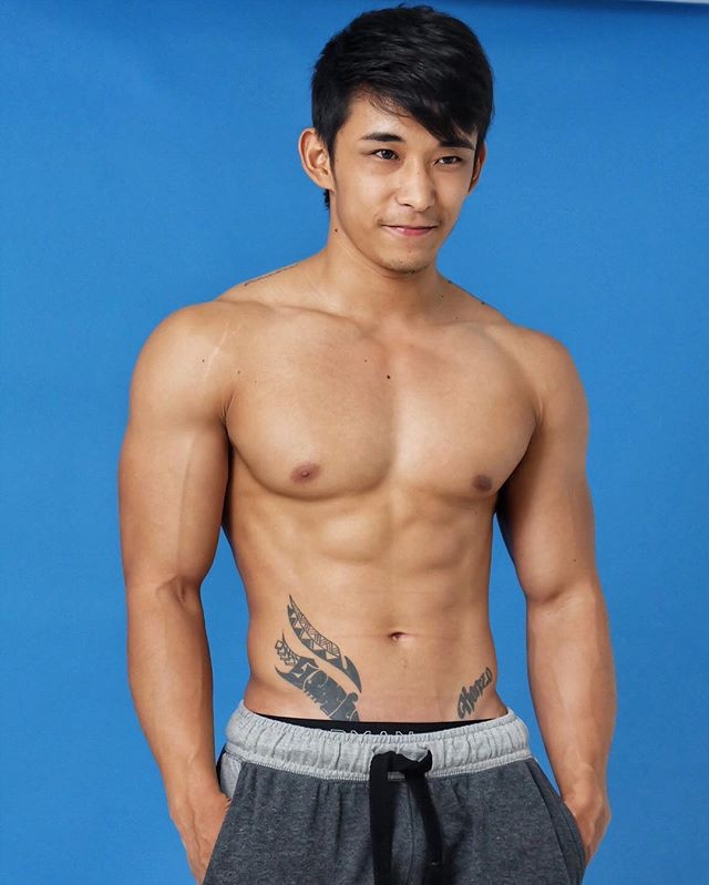 sexy-men-six-pack70