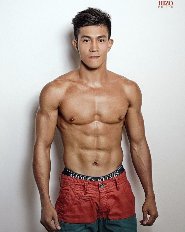 sexy-men-six-pack72