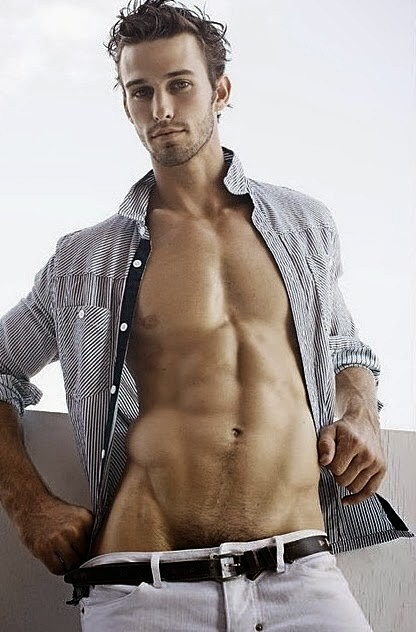 sexy-men-six-pack82