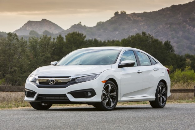 All-new-Honda-Civic_USA-version-Front_resize
