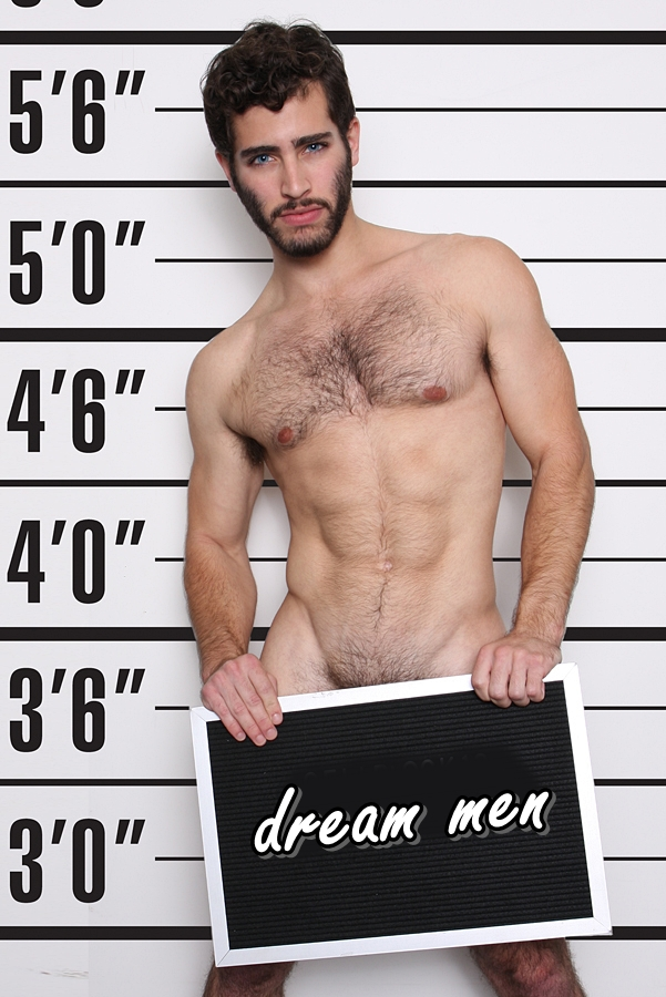 sexy-men-six-pack42