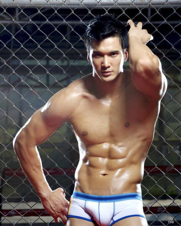 awesome-men-six-pack6