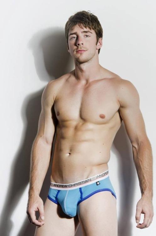 hot-men-underwear40
