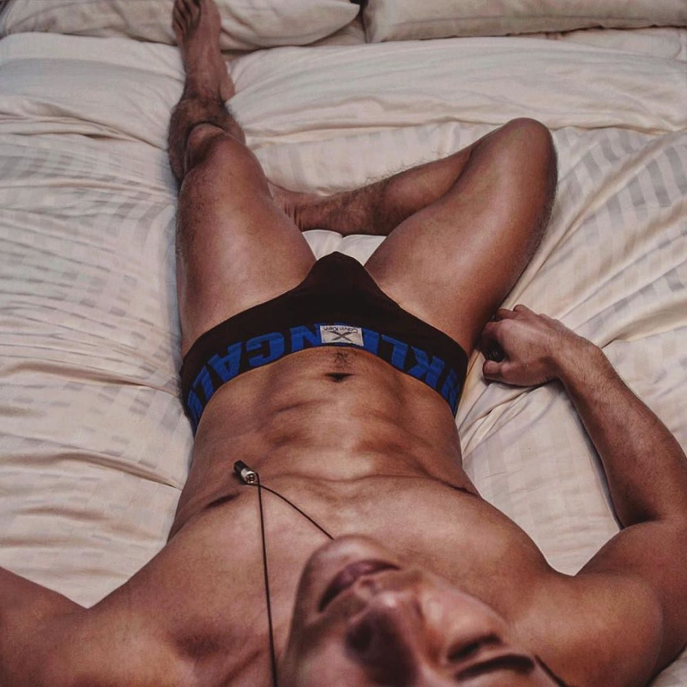hot-men-underwear41