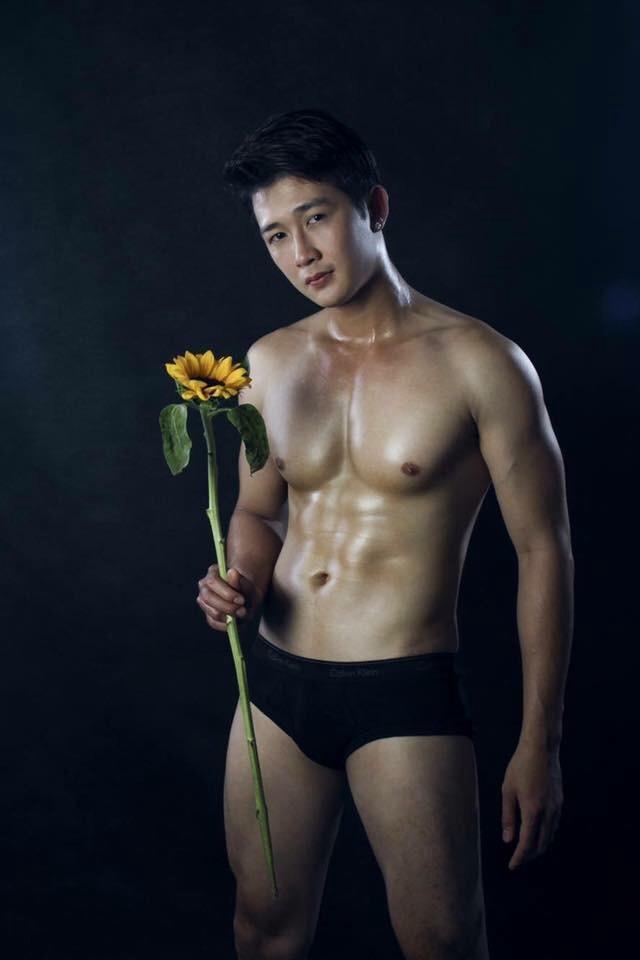 hot-men-underwear44