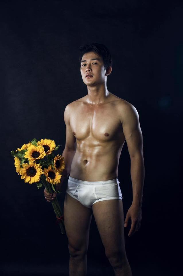 hot-men-underwear45