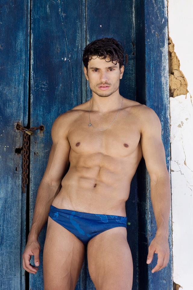 hot-men-underwear46