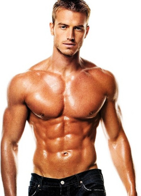 Rock-Hard-Six-Pack-Abs-6-Tips-For-Success