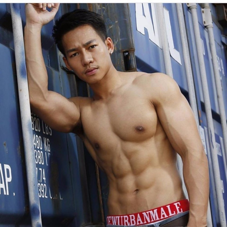 asian-six-pack36