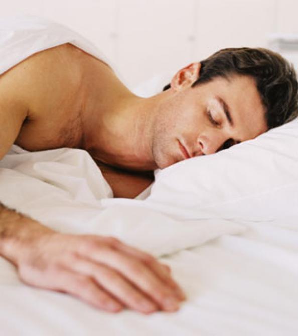burn-muscles-sleep