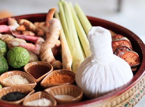 thai herbs1