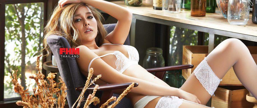 นิตยสาร-FHM-THAILAND-2