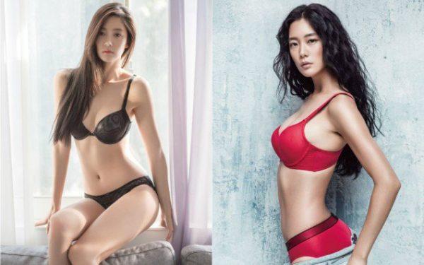12-ดาราสาวที่มีส่วนโค้งเว้าร้อนแรงสุดๆ-ในเกาหลี1-600x375