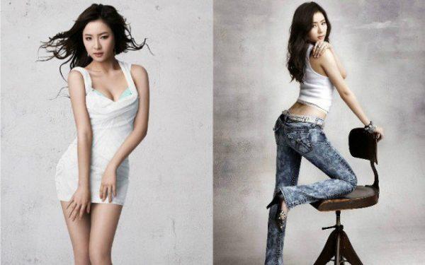 12-ดาราสาวที่มีส่วนโค้งเว้าร้อนแรงสุดๆ-ในเกาหลี10-600x375