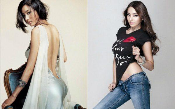 12-ดาราสาวที่มีส่วนโค้งเว้าร้อนแรงสุดๆ-ในเกาหลี12-600x375