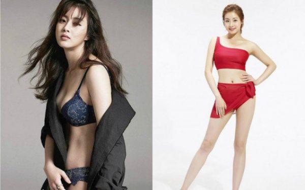 12-ดาราสาวที่มีส่วนโค้งเว้าร้อนแรงสุดๆ-ในเกาหลี4-600x375