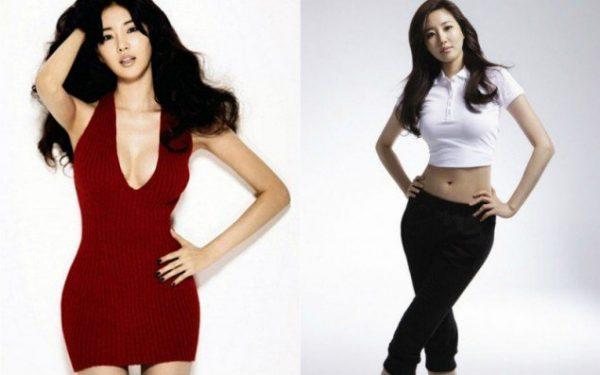 12-ดาราสาวที่มีส่วนโค้งเว้าร้อนแรงสุดๆ-ในเกาหลี7-600x375