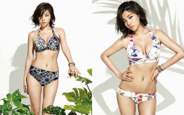 12-ดาราสาวที่มีส่วนโค้งเว้าร้อนแรงสุดๆ-ในเกาหลี8-600x375