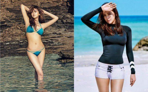 12-ดาราสาวที่มีส่วนโค้งเว้าร้อนแรงสุดๆ-ในเกาหลี9-600x375
