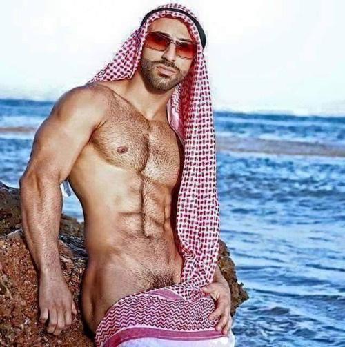 sexy-nude-arab-man-sex-girle-ass