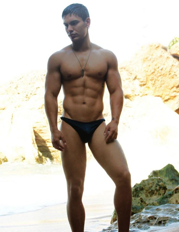 hot guy2