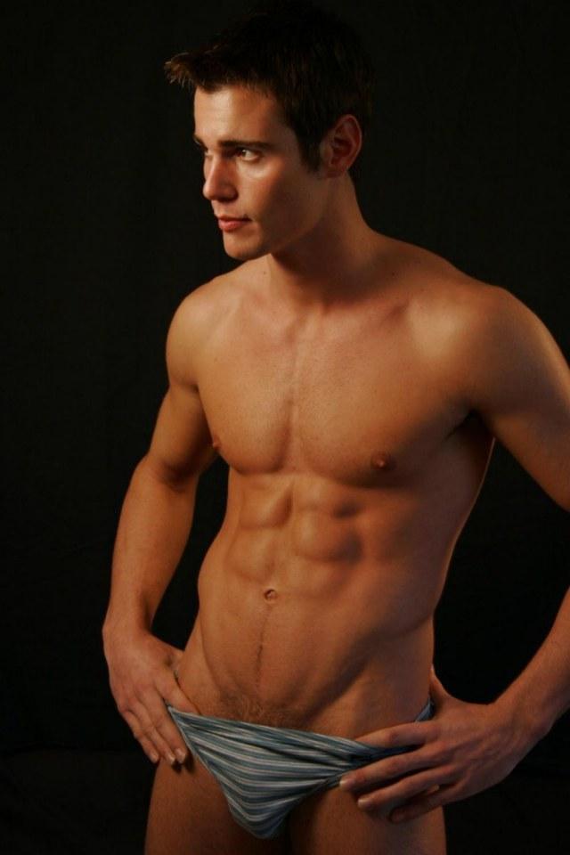 hot guy3