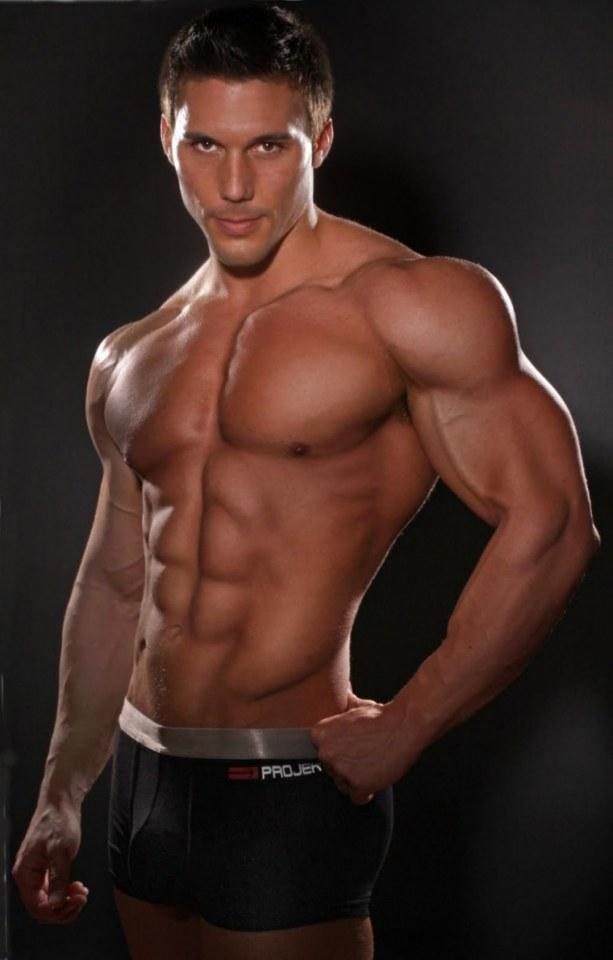 hot guy6