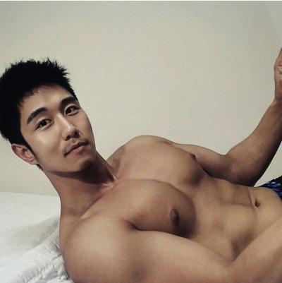 korean men3