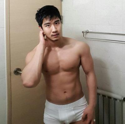 korean men6