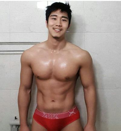 korean men7