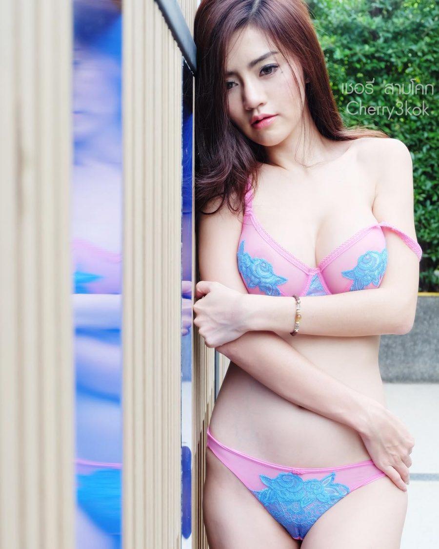 Cherry_Ladapa_9-900x1124