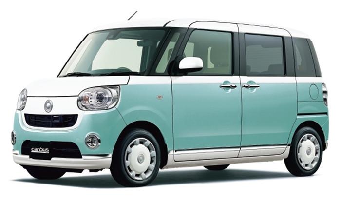 daihatsu-move-canbus1