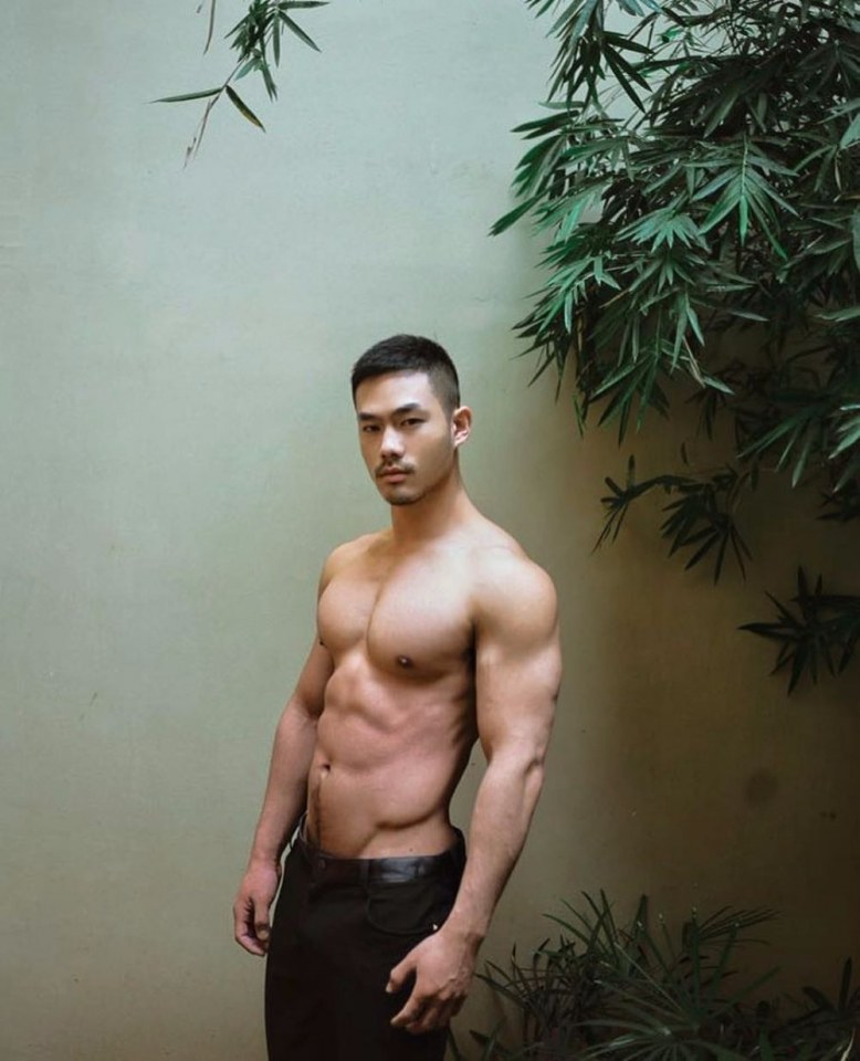 asian-six-pack12