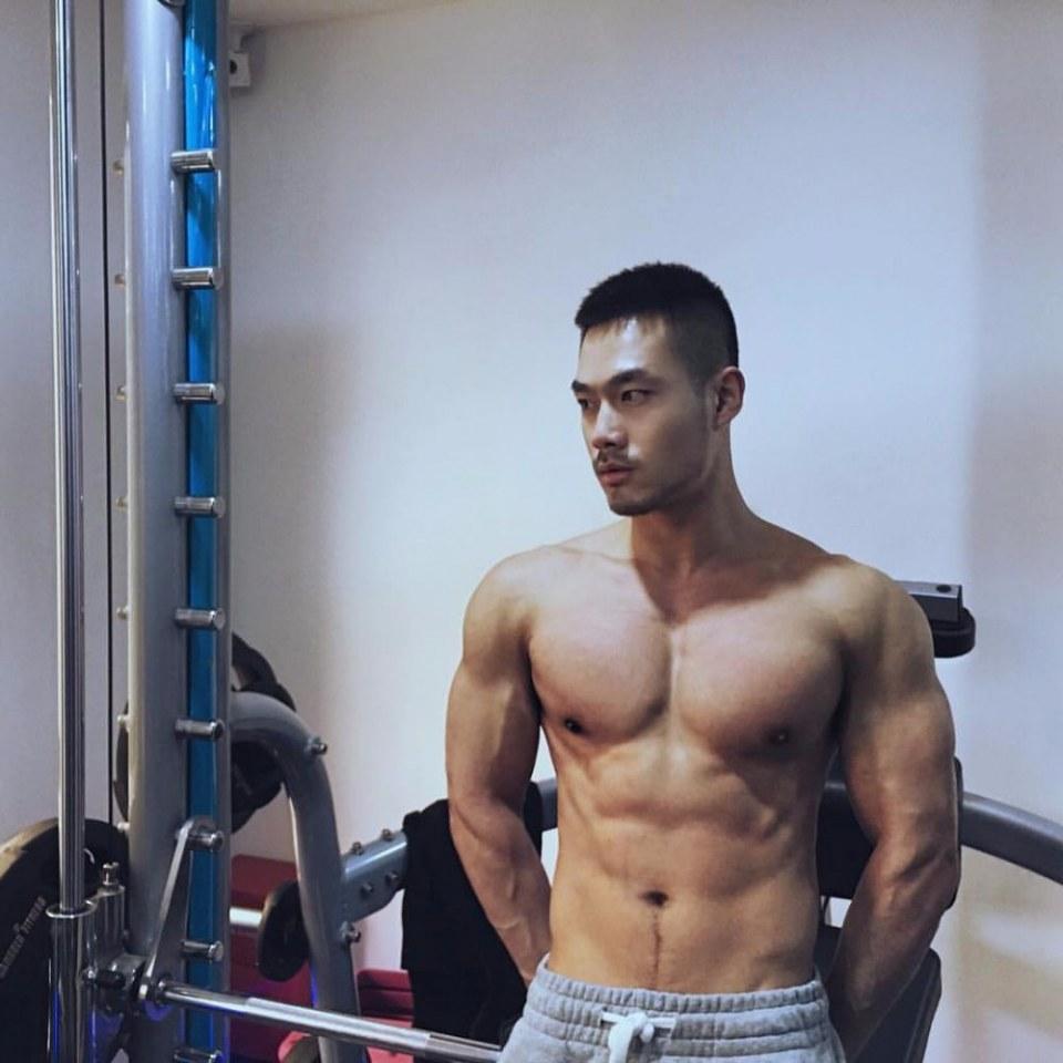 asian-six-pack13