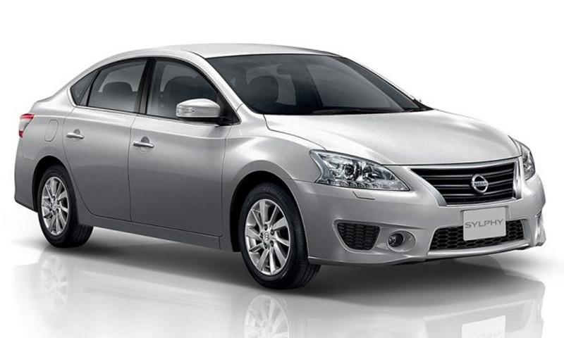 car-news9