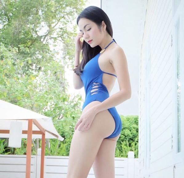 dara-sexy2