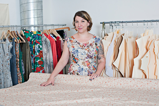 english-online-make-a-dress