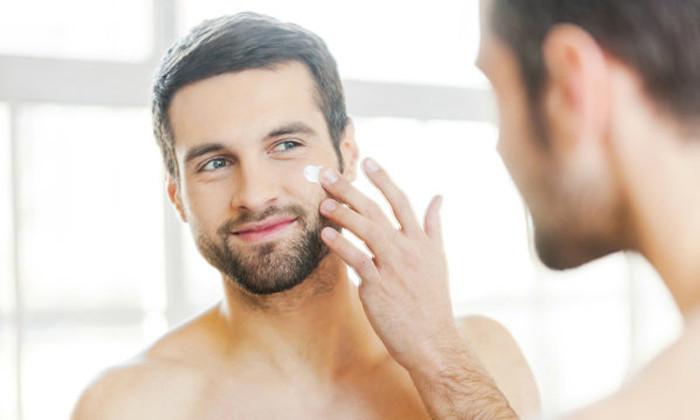 men-grooming