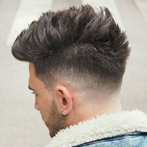 men-hair-style2