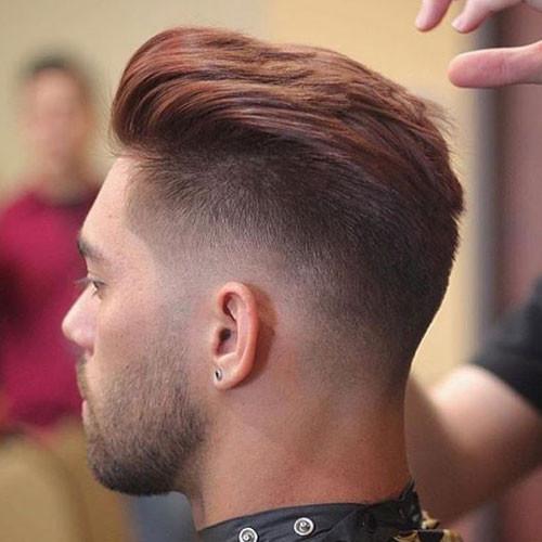 men-hair-style3