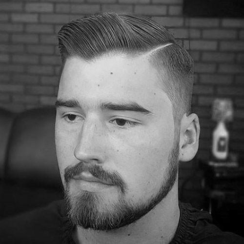 men-hair-style4