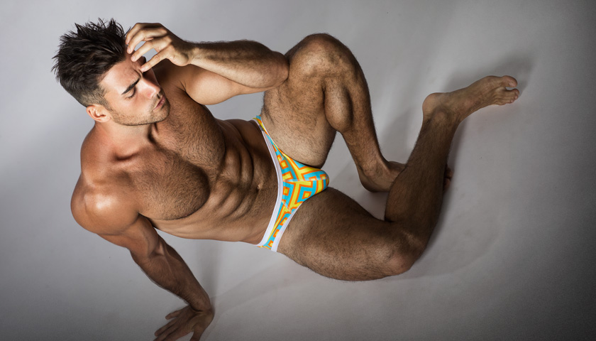 men-underwear2